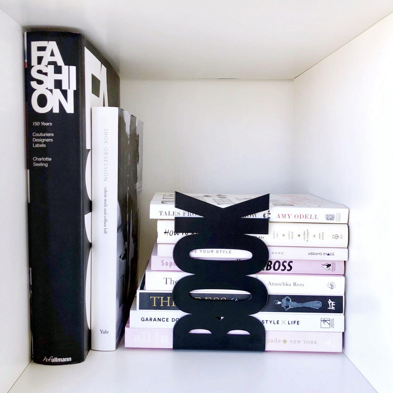 ספרי אופנה ספרי לייפסטייל שירי ויצנר סטייליסטית אישית