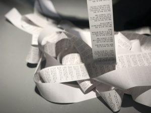 כרמל ברנע ברזנר ג׳ונס צילה חסין פייק ניוז תערוכה מוזיאון חיפה לאמנות