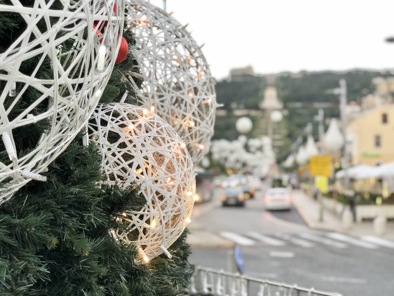 החג של החגים: המדריך המלא