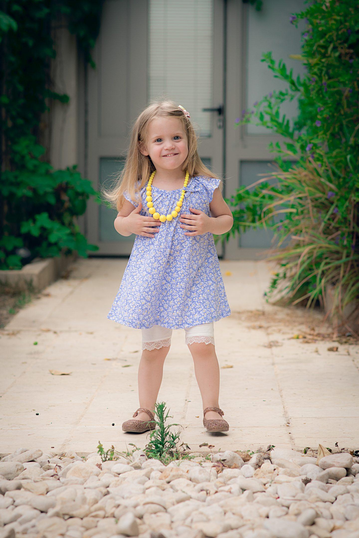 איה ויצנר שמלה מסתובבת עלמונת שמלות לילדות11
