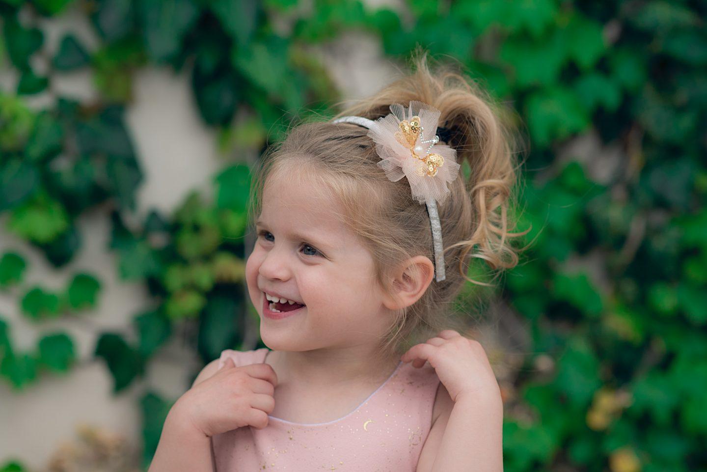איה ויצנר שמלה מסתובבת עלמונת שמלות לילדות7