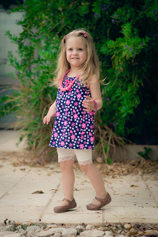 איה ויצנר שמלה מסתובבת עלמונת שמלות לילדות9