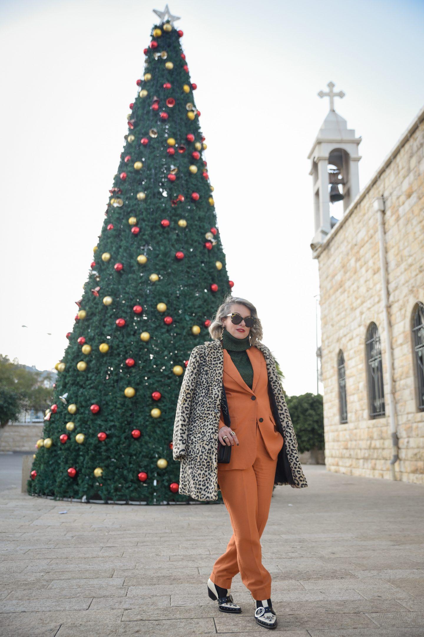 החג של החגים חיפה שירי ויצנר5