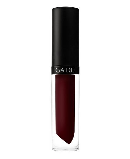 idyllic-matte-lip-color-732-black-orchid_1296x