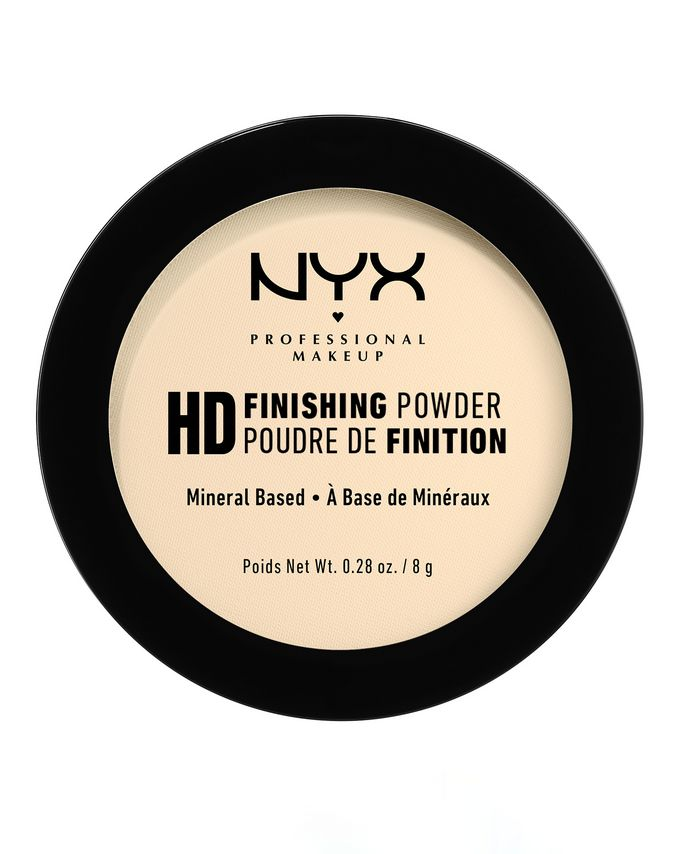 nyx026_nyx_highdefinitionfinishingpowder_2017packaging_banana_1_1560x1960-484uk