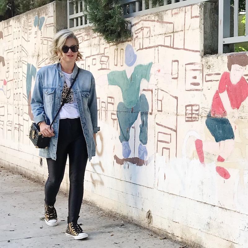 גן בנימין חיפה סיור אדריכלות היסטוריה הדר הכרמל חיפה שירי ויצנר בלוג חיפאית 11