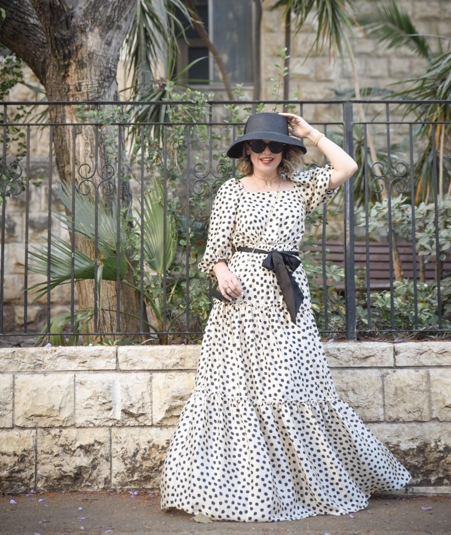 חיפהאוס – טיול אדריכלי בחיפה: חצי יום ברחוב ירושלים בהדר הכרמל