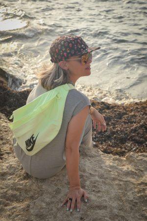 טיול רומנטי טיילת שקמונה בת גלים קזינו חיפה שירי ויצנר בלוג חיפאית 21