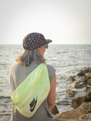 טיול רומנטי טיילת שקמונה בת גלים קזינו חיפה שירי ויצנר בלוג חיפאית 22