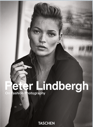 taschen-40th-anniversary-peter-lindbergh-on-fashion-פיטר-לינדברג