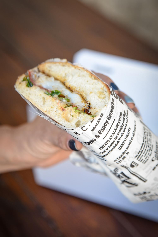 אויסטר משאית אוכל חיפה פודטראק שירי ויצנר בלוג חיפאית6
