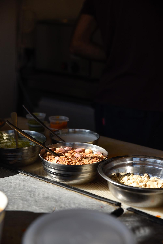 סלמתראק משאית אוכל חיפה פודטראק שירי ויצנר בלוג חיפאית3