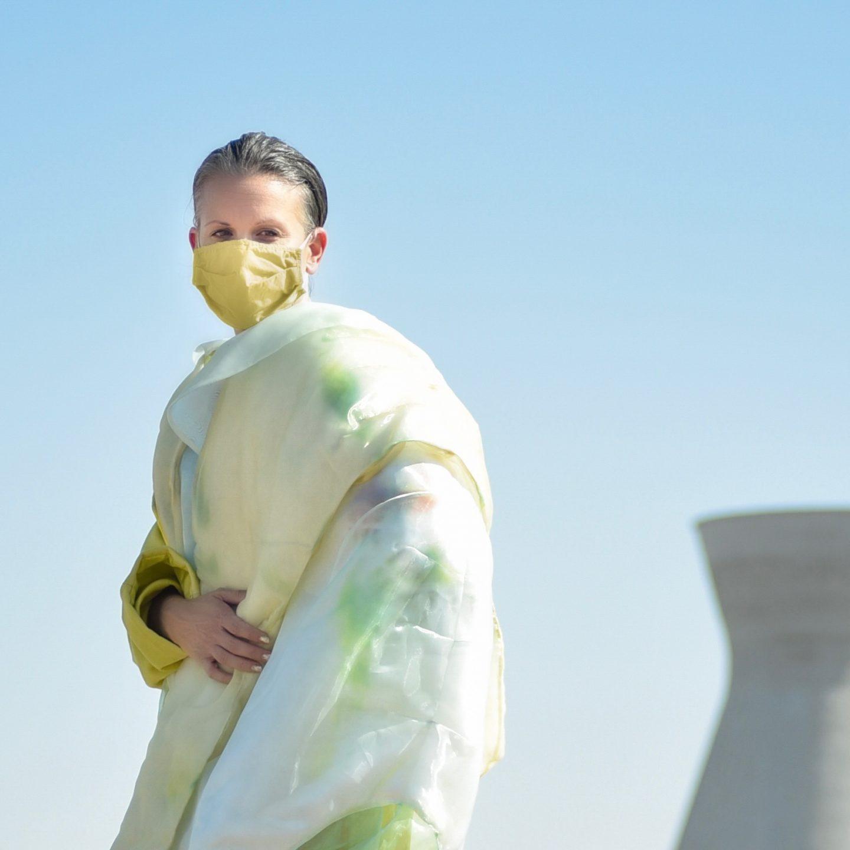 נובמבר 2020 סיכום שנה בלוג חיפאית שירי ויצנר1