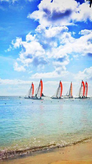 מאוריציוס, קלאב מאד, טיול לחול המלצות לטיול בחו״ל המלצות למאורציוס, חופשה, חוף, חו״ל, חוץ לארץ, נסיעה לחו״ל, חופשה בחו״ל