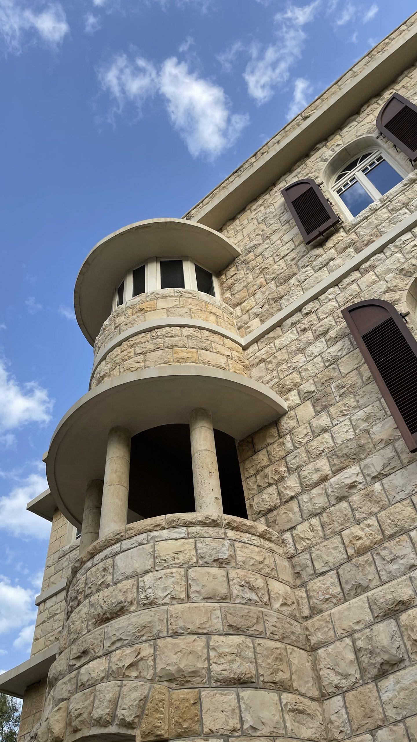 שירי ויצנר בלוג חיפאית מלון שומאכר חיפה2