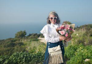 שירי ויצנר חגיגת יום הולדת סטלה מאריס חיפה
