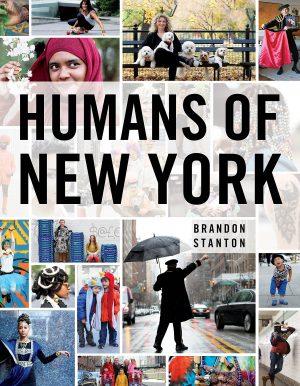 צילומי אווירה ברחובות ניו יורק