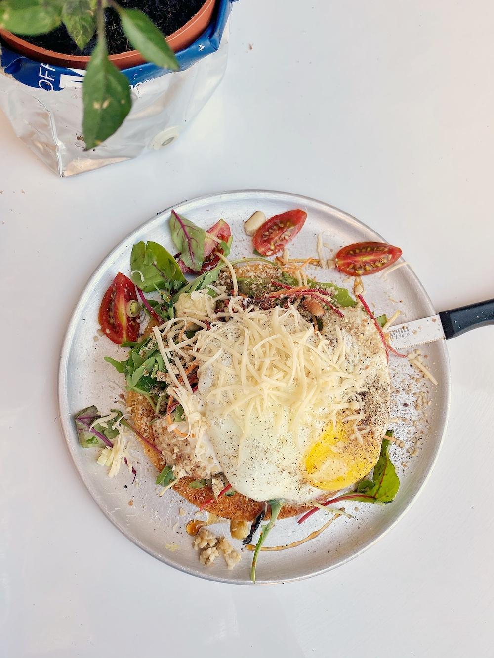 אוכל כשר מסעדות כשרות מומלצות בחיפה בלוג חיפאית שירי ויצנר6