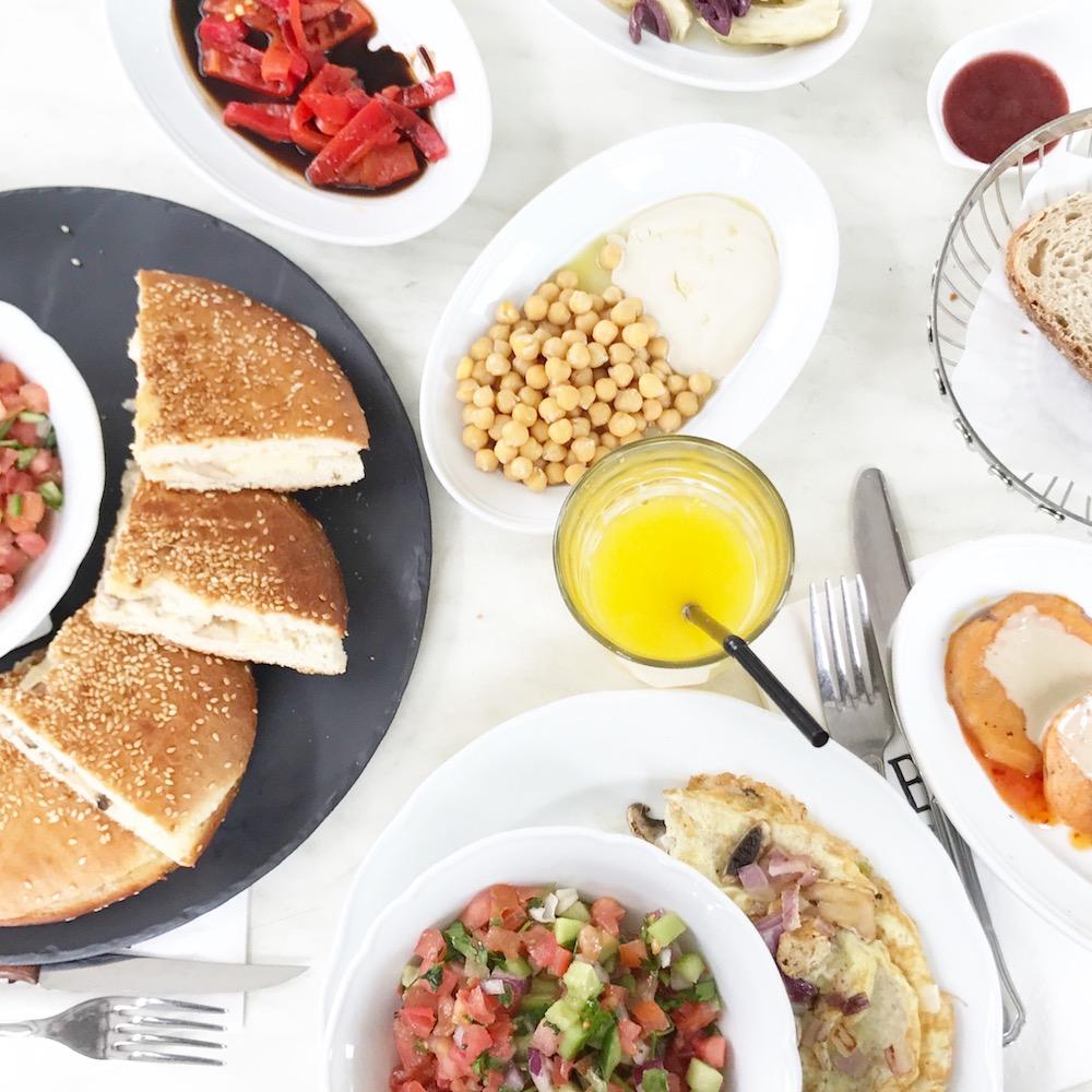 אוכל כשר מסעדות כשרות מומלצות בחיפה בלוג חיפאית שירי ויצנר8
