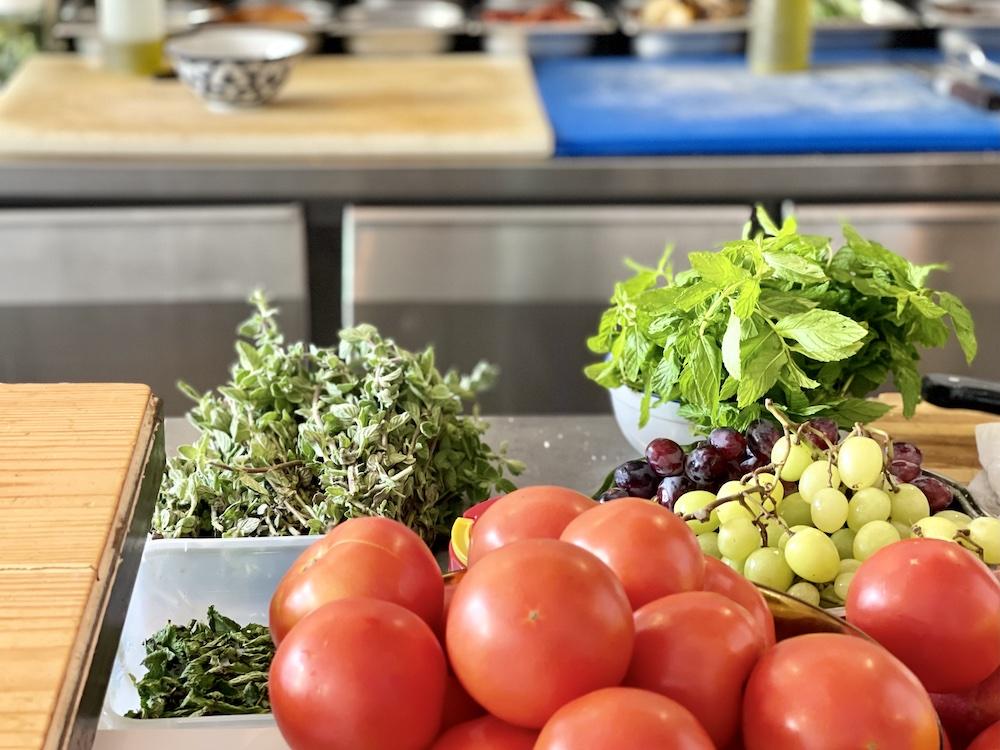מסעדות איטלקיות מומלצות בחיפה פיצרייה תלפיות חיפה מטבח של מסעדה 5