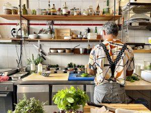 פיצרייה תלפיות מסעדות איטלקיות מומלצות בחיפה